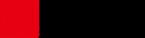 陕西Beplay3文化产业股份有限公司
