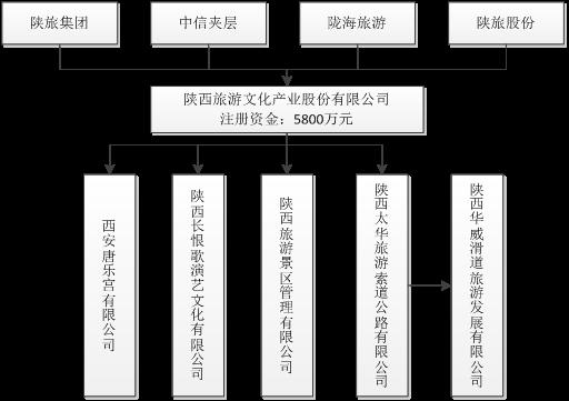 公司概况(图1)