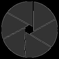(图13)